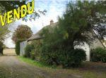 Vente maison SAINT MARTIN SUR OCRE - Photo miniature 6
