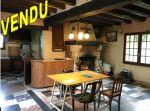 Vente maison SAINT MARTIN SUR OCRE - Photo miniature 2