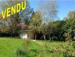 Vente maison BOISMORAND - Photo miniature 3