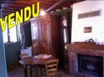 Vente maison BRIARE - Photo miniature 2