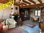 Vente maison DAMPIERRE EN BURLY - Photo miniature 2