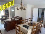 Vente maison GIEN - CUIRY - Photo miniature 2