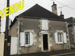 Vente maison GIEN - Proche centre ville - Photo miniature 1
