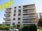 Vente appartement GIEN - Quartier du berry - Photo miniature 1