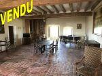 Vente maison BARVILLE EN GATINAIS - Photo miniature 2