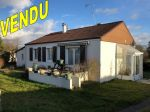 Vente maison POILLY LEZ GIEN - Photo miniature 1