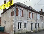 Vente immeuble POILLY LEZ GIEN - Photo miniature 1