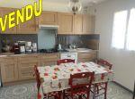 Vente maison GIEN - CUIRY - Photo miniature 3