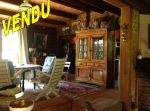 Vente maison BOISMORAND - Photo miniature 2