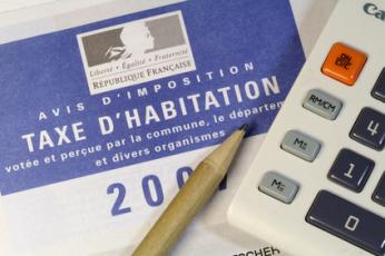 Comprendre la taxe d'habitation