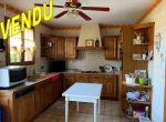 Vente maison DAMPIERRE EN BURLY - Photo miniature 3