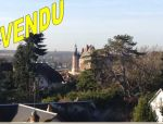Vente appartement GIEN - Photo miniature 1