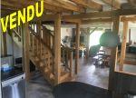 Vente maison DAMMARIE EN PUISAYE - Photo miniature 2