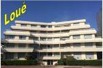 Location appartement GIEN - PROCHE CENTRE VILLE - Photo miniature 1