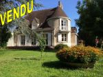 Vente maison GIEN  - Photo miniature 1