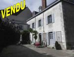 Vente maison GIEN - Quartier berry - Photo miniature 1