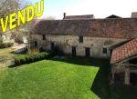Vente maison BARVILLE EN GATINAIS - Photo miniature 3