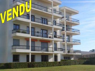 Vente appartement GIEN - photo