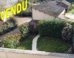 Vente maison GIEN-QUARTIER DU BERRY - Photo miniature 3