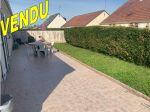Vente maison GIEN - CUIRY - Photo miniature 4