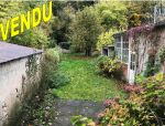 Vente maison GIEN - BORD DE LOIRE - Photo miniature 5
