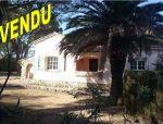 Vente maison SAINT TROPEZ - Photo miniature 1