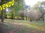 Vente terrain saint brisson sur loire - Photo miniature 1