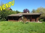 Vente maison BOISMORAND - Photo miniature 1