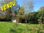 Vente maison BOISMORAND - Photo miniature 3