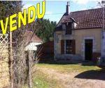 Vente maison BRIARE - Photo miniature 1