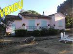 Vente maison SAINT TROPEZ - Photo miniature 2