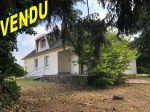 Vente maison GIEN - BERRY - Photo miniature 1