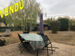 Vente maison GIEN - Photo miniature 3