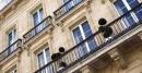 Immobilier:la manne de la baisse des taux