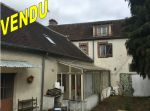 Vente maison DAMPIERRE EN BURLY  - Photo miniature 3