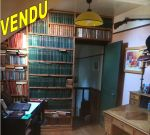 Vente maison GIEN - Bord de Loire - Photo miniature 3