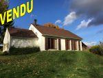 Vente maison BEAULIEU SUR LOIRE - Photo miniature 1