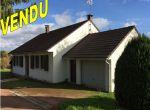 Vente maison BEAULIEU SUR LOIRE - Photo miniature 3