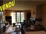 Vente maison BEAULIEU SUR LOIRE - Photo miniature 2