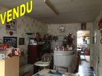 Vente maison Poilly lez gien - Photo miniature 2