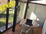 Vente maison GIEN - Photo miniature 3