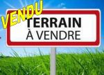 Vente terrain BRIARE - Photo miniature 1