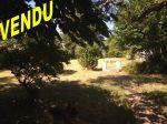 Vente maison BRIARE - Photo miniature 4