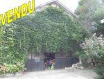 Vente maison GIEN - Quartier berry - Photo miniature 5