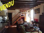 Vente maison BEULIEU SUR LOIRE - Photo miniature 2