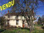 Vente maison BEULIEU SUR LOIRE - Photo miniature 1