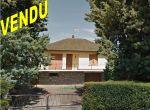 Vente maison CHATILLON SUR LOIRE - Photo miniature 1