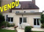 Vente maison GIEN-QUARTIER DU BERRY - Photo miniature 1