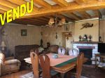 Vente maison BRIARE - Photo miniature 3