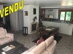 Vente maison SAINT GONDON - Photo miniature 3
